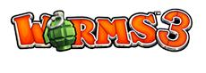 Worms 3 von Team17 ist ab sofort für iOS erhältlich