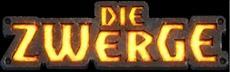 Die Zwerge - Bald auf Kickstarter!