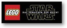 LEGO Star Wars: Das Erwachen der Macht - gratis Phantom Limb DLC-Level Pack ab sofort exklusiv für PS4 & PS3 erhältlich