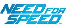 Tonight We Ride: Need for Speed ab heute via EA Access verfügbar