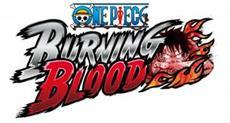 One Piece Burning Blood ab sofort für PC erhältlich