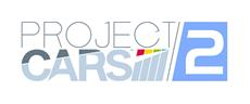 Das ultimative Rennspielerlebnis Project CARS 2 startet 22. September