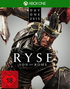 Launch Trailer | Ryse: Son of Rome