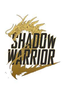 Kettensägen-Katanas, neues Videomaterial - Shadow Warrior 2 macht sich startklar