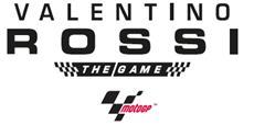 Neuer DLC für Valentino Rossi The Game erschienen