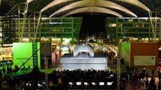 Xbox One X-XL: Weltrekord mit dem größten Unboxing der Welt!