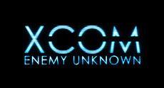 XCOM®: Enemy Unknown wird um kostenlose Second Wave-Inhalte erweitert