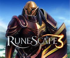 Zahlen durch zocken: RuneScape bekommt neue Währung